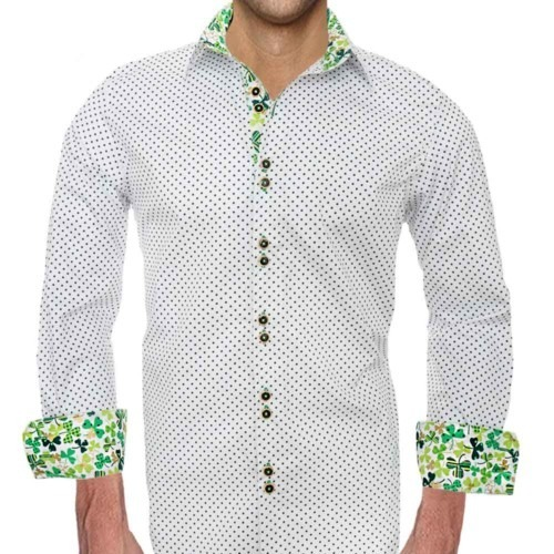 mens-st-patricks-day-shirts