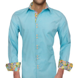 Easter-Dress-Shirts