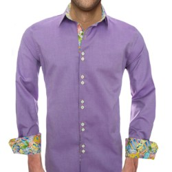 Easter-mens-shirts