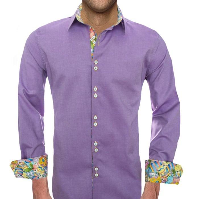 Easter-mens-shirts