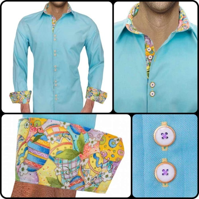 Easter-themed-Dress-Shirts