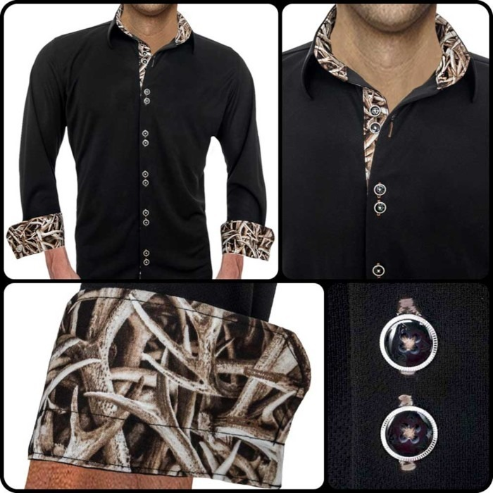 Mens-Hunting-Shirts