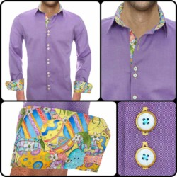 Mens-Easter-shirts