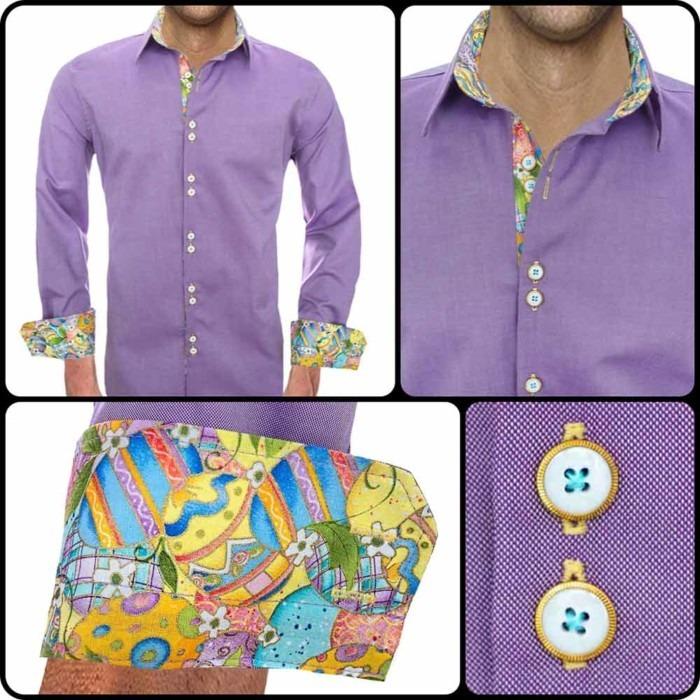 Mens-Easter-shirts