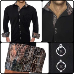 Outdoor-Style-Shirts