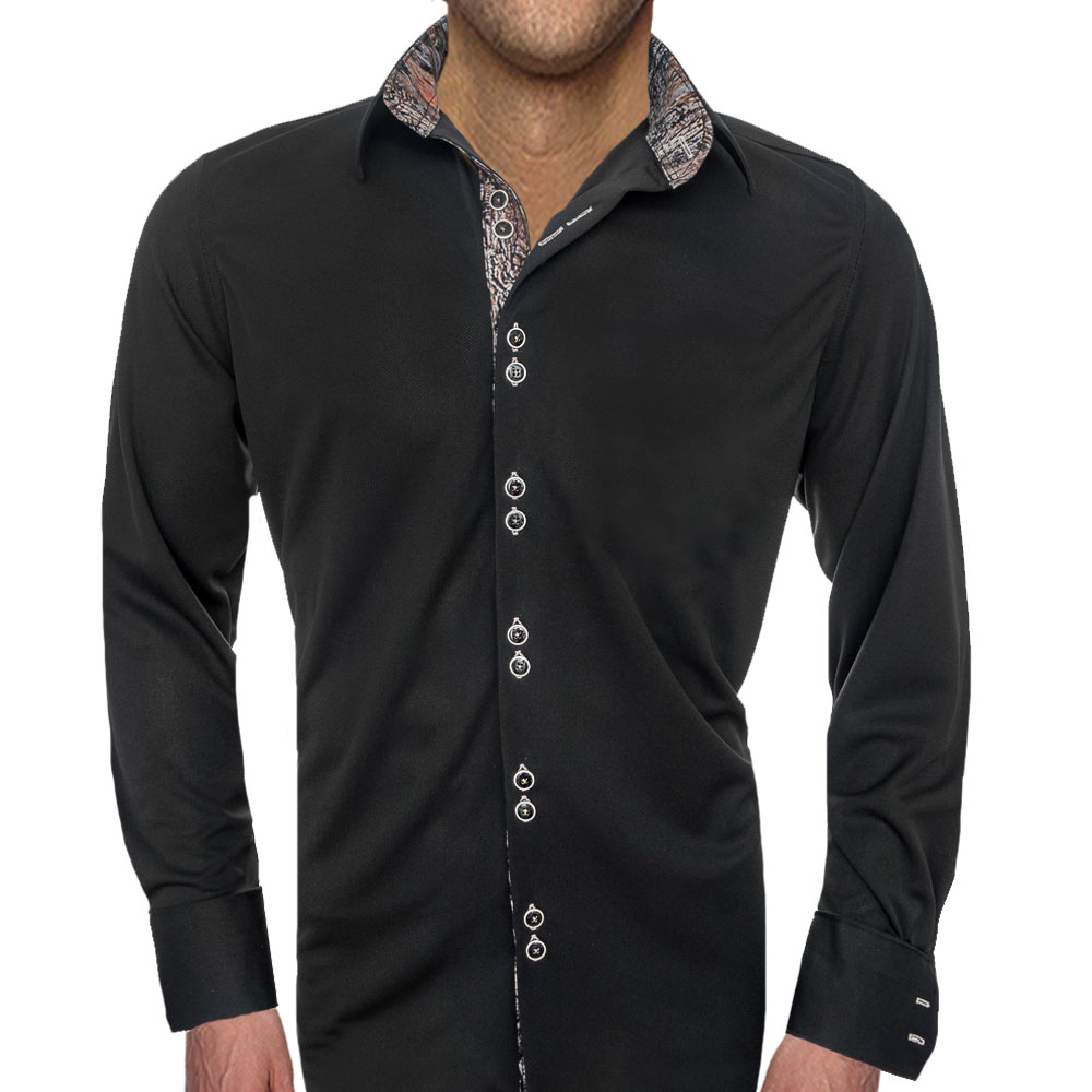 Outdoor-mens-shirts