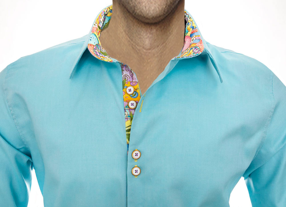 Pastel-Easter-Shirts