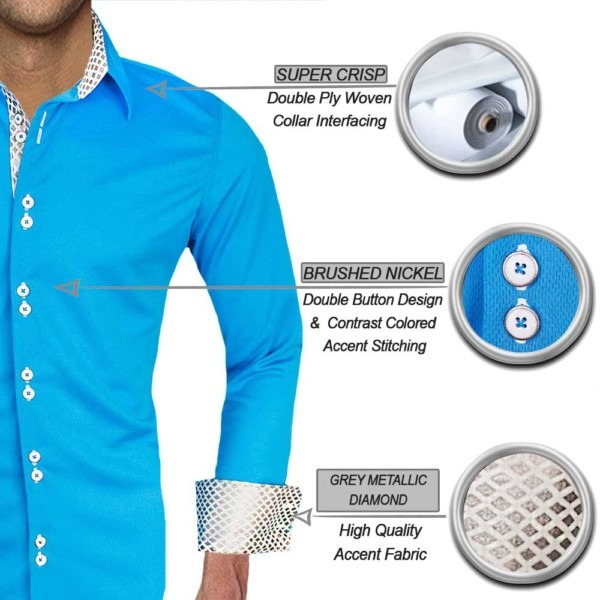 light-blue-with-white-dress-shirts