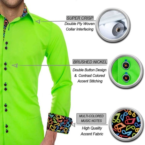neon-music-dress-shirts