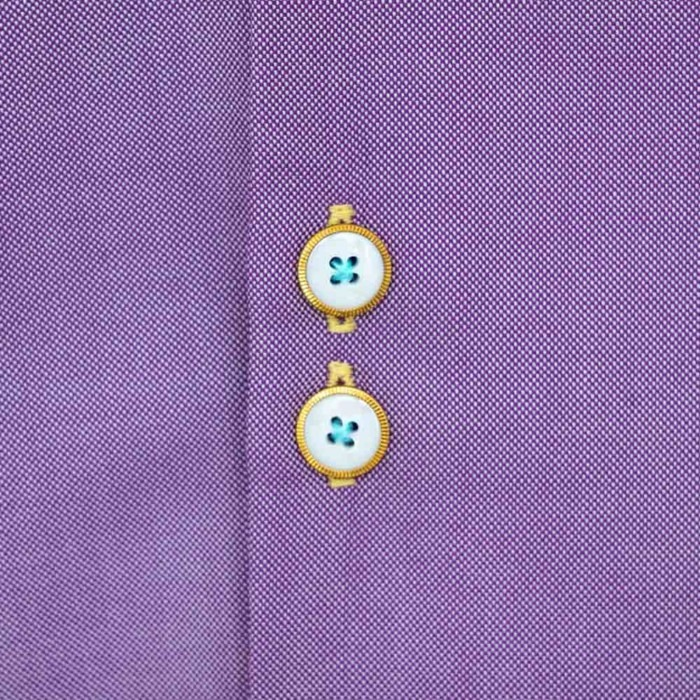 purple-easter-shirt