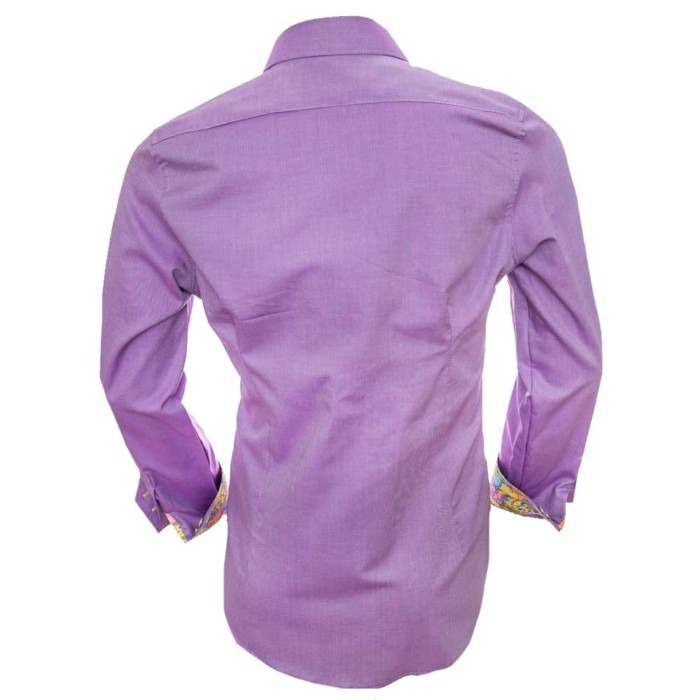 purple-easter-shirts