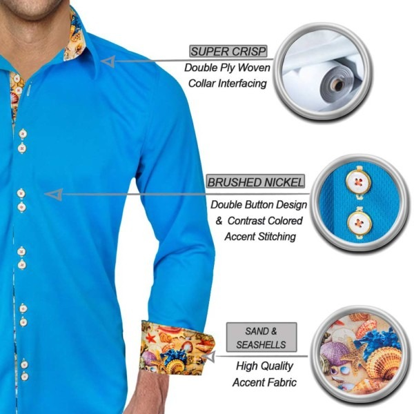 seashell-accent-dress-shirts