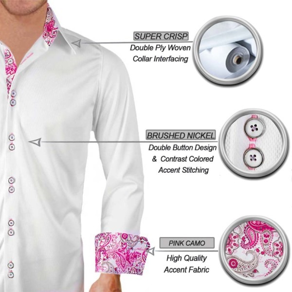 white-with-pink-paisley