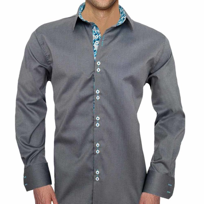 Blue-and-Grey-Dress-Shirts