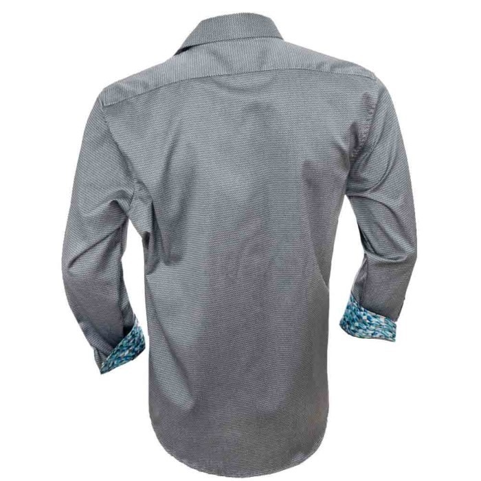 Grey-mens-shirts