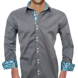 grey-and-blue-dress-shirts