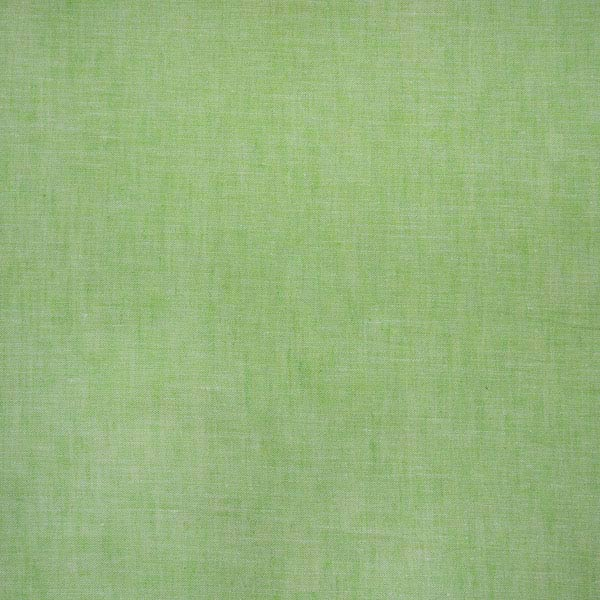 Custom-Light-Green-American-Made-Dress-Shirts