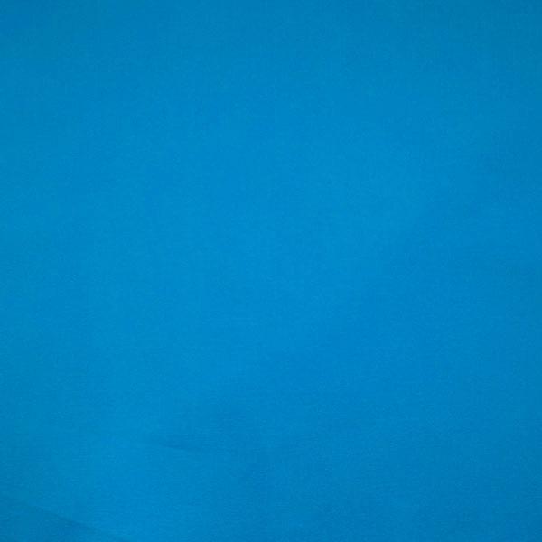 Custom-Deep-Water-Blue-American-Made-Dress-Shirts