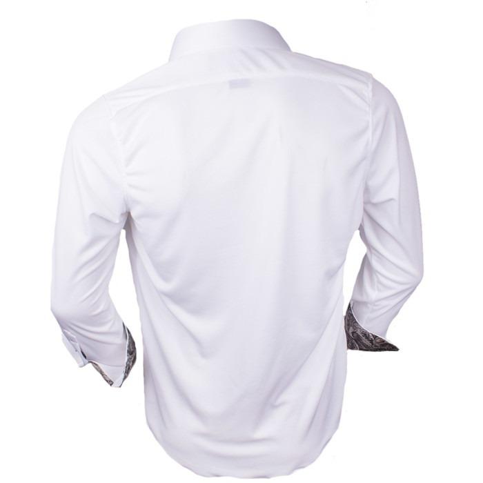 White-Dress-Shirts
