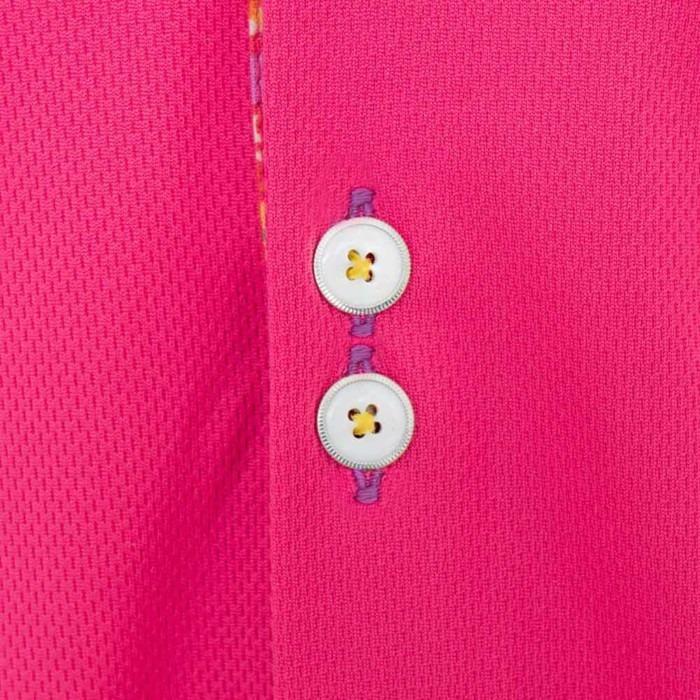 bright-fuscia-dress-shirts