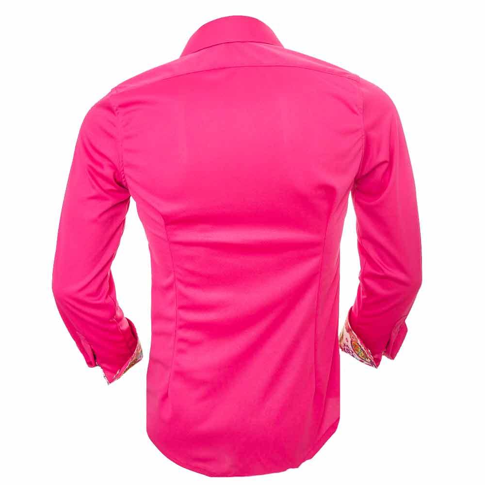 pink-casual-shirts
