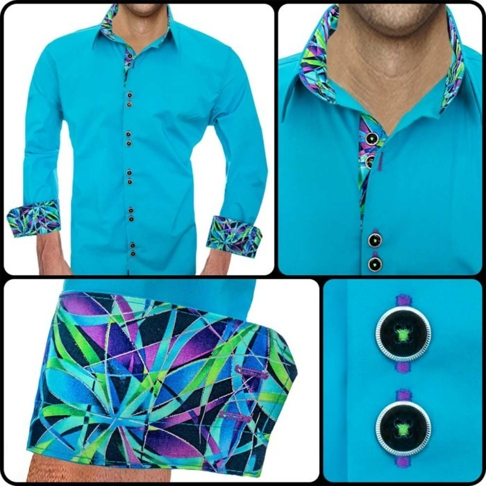 teal-and-purple-mens-shirts