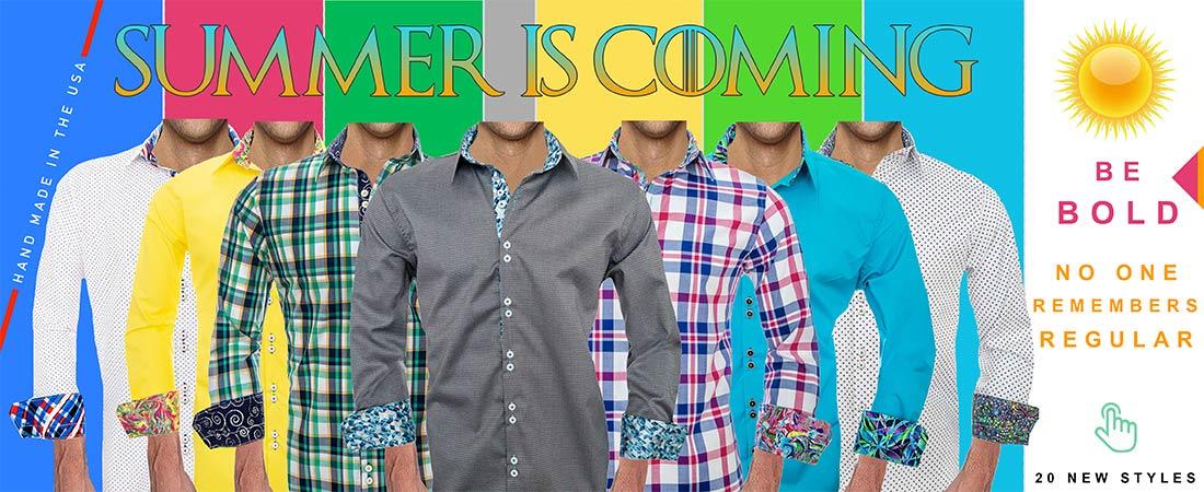 summer-mens-shirts