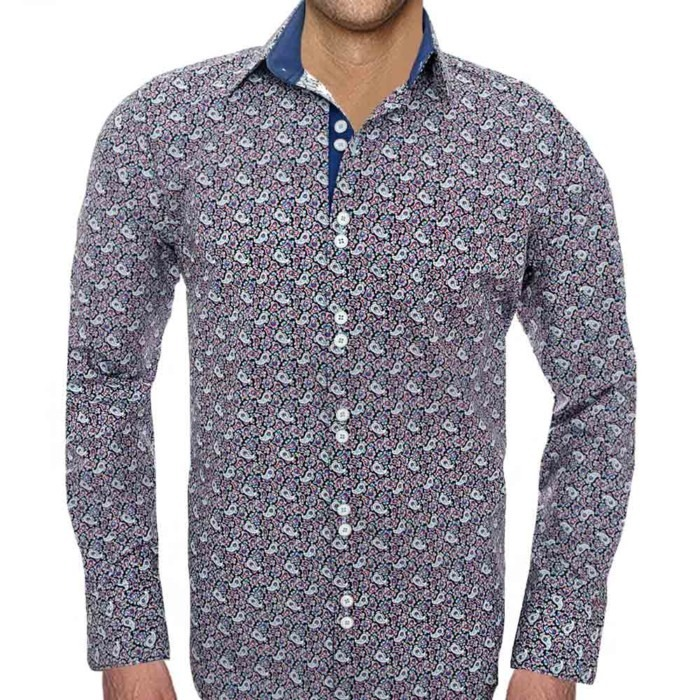 Cool-Paisley-Mens-Shirts