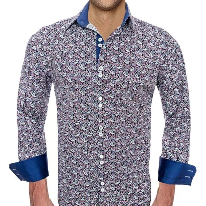 Cool-Paisley-Shirts