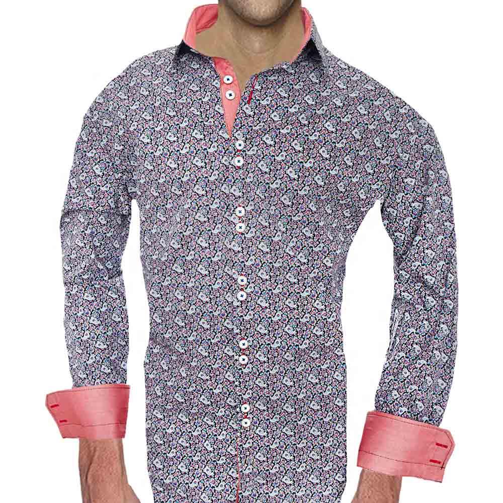 Corel-Casual-Shirts