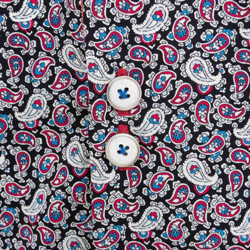 bright-paisley-dress-shirts