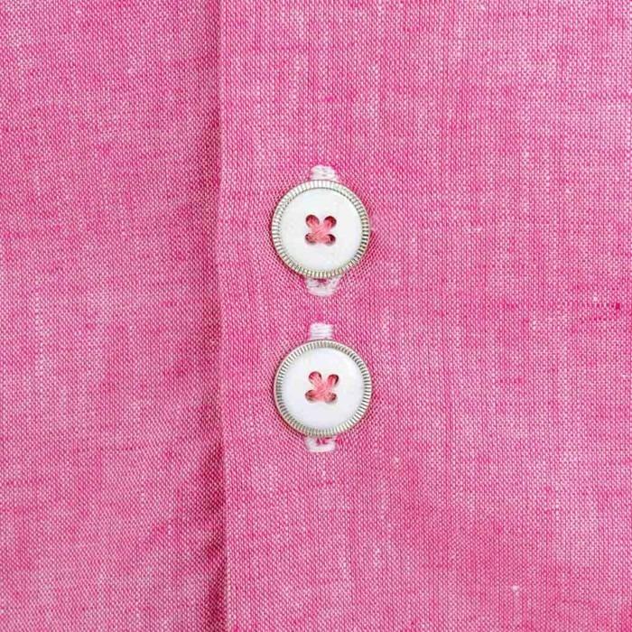 Pink-and-white-mens-shirts