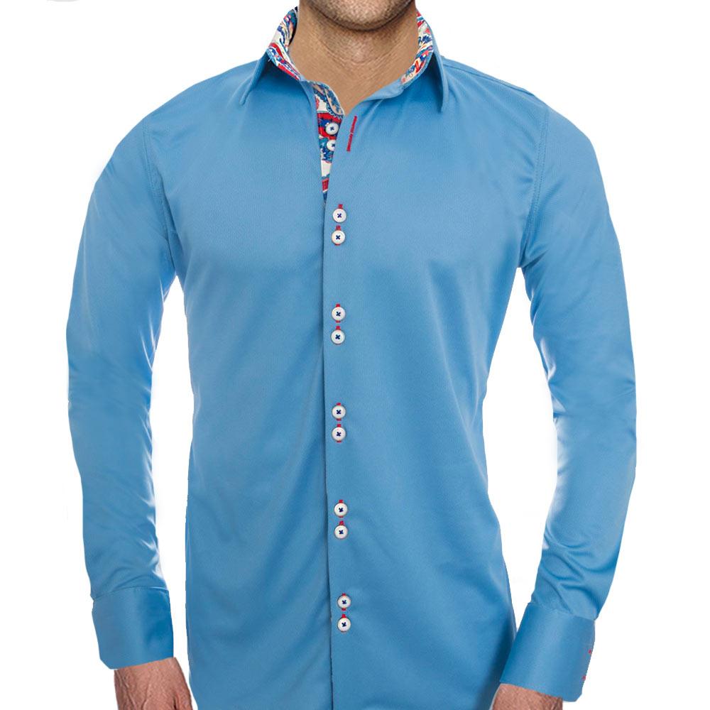 light-blue-mens-dress-shirts