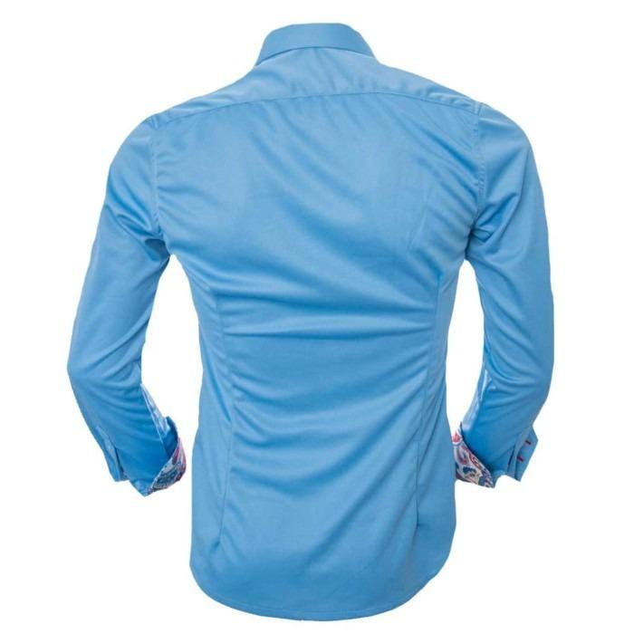light-blue-mens-shirts