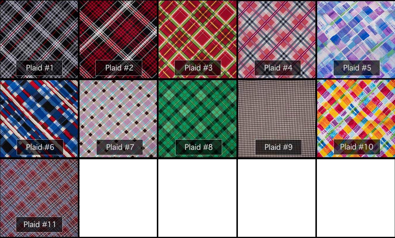 Custom Paisley Dress Shirts