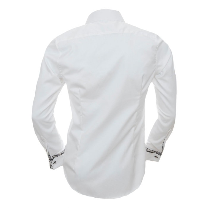 modern-french-cuff-dress-shirt