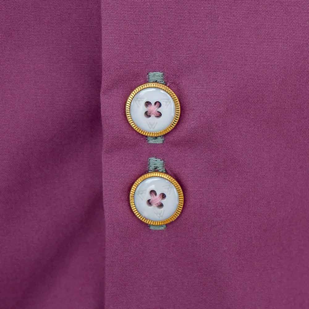 plum-colored-dress-shirts