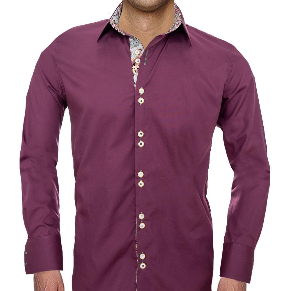 plum-mens-dress-shirts