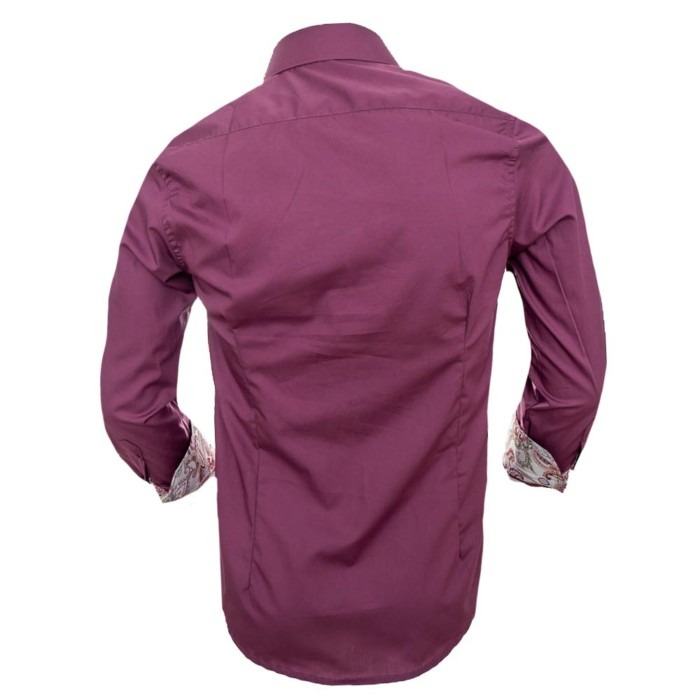 plum-mens-shirts