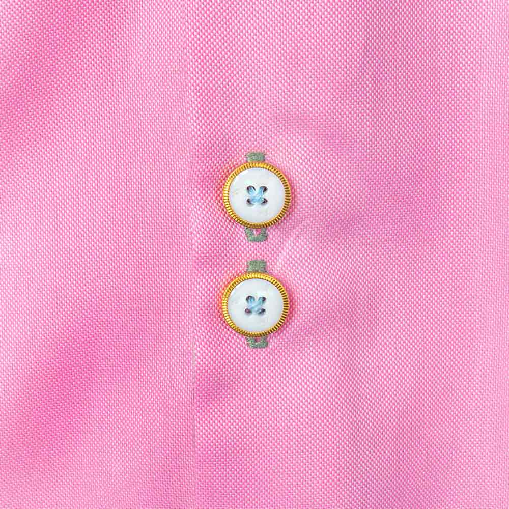 Pink Modern Mens Shirts