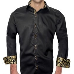 Christmas Mens Shirts
