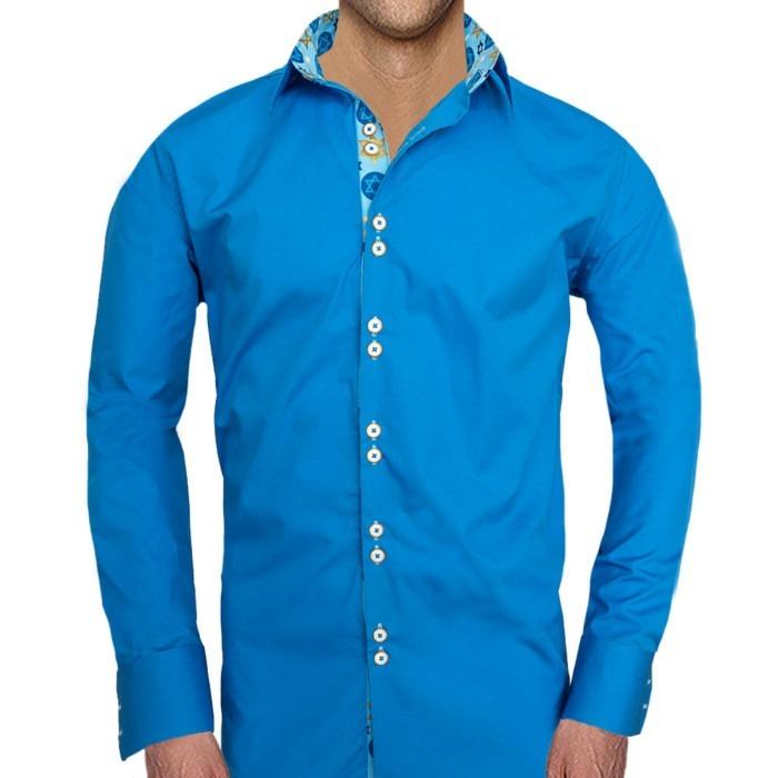 jewish mens style shirts